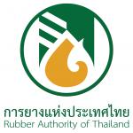 การยางแห่งประเทศไทย มาตรฐานถนนดินซีเมนต์